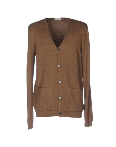 Cardigan Cardigan Selezionato Cardigan Cardigan Selezionato Homme Selezionato Selezionato Homme Homme Cardigan Homme UxppwC