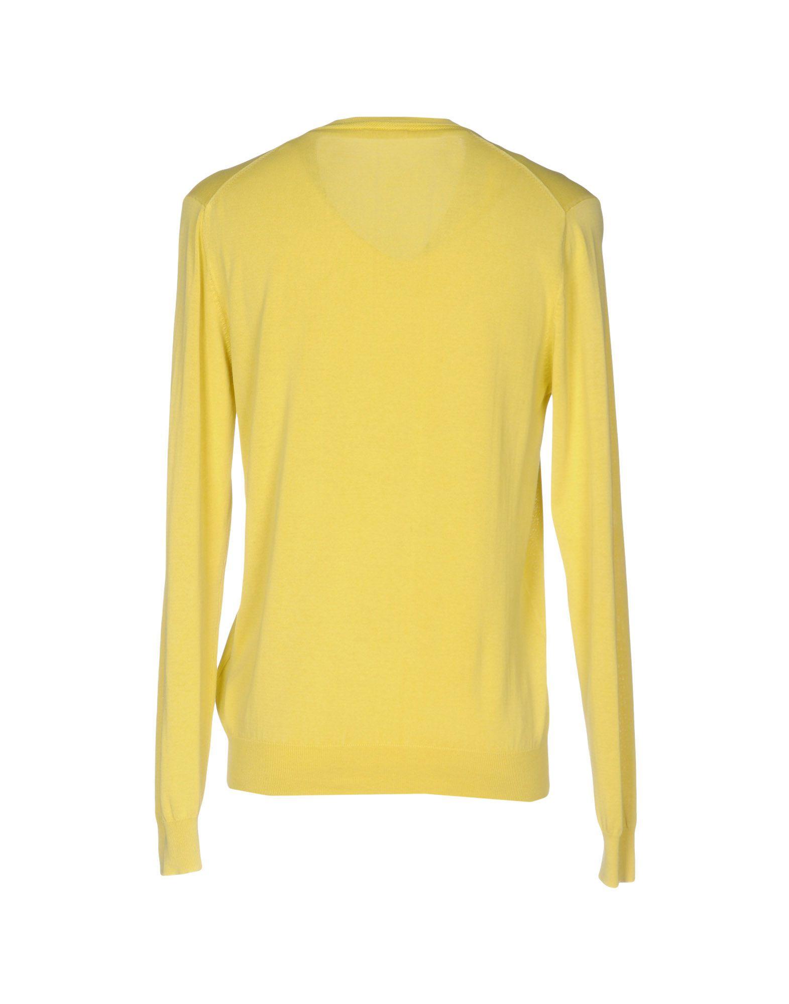 Pullover Paolo Pecora Uomo - 39791400SH 39791400SH - 721daa