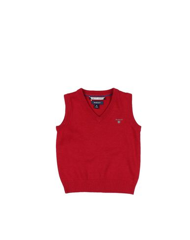 buying new cheap 2018 shoes GANT Jumper - Jumpers and Sweatshirts | YOOX.COM