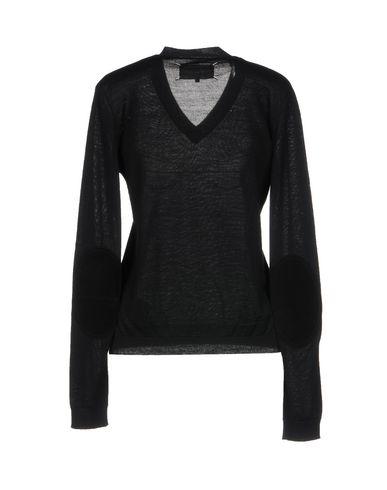 MAISON MARGIELA Pullover