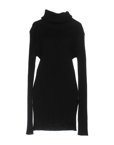 klassisk billig online Ann Demeulemeester Turtleneck billig falske klaring Eastbay besøke for salg Iwrzp6w