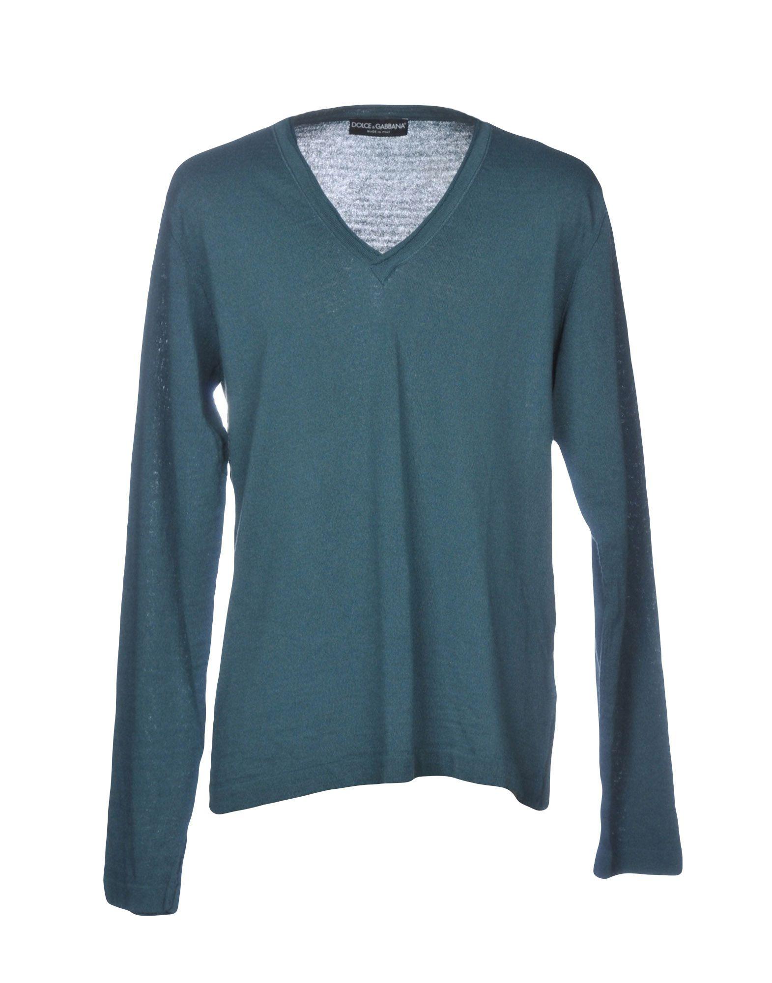Pullover Dolce Gabbana & Gabbana Dolce Uomo - 39792518QX 6d2a1c