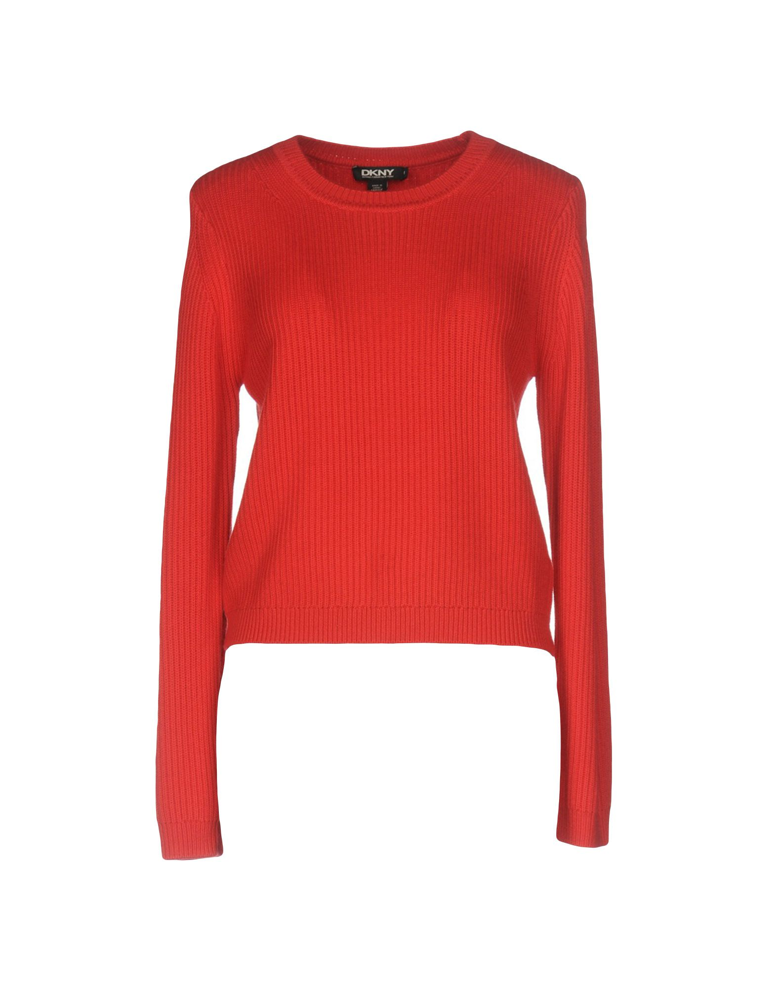 Pullover Dkny Donna - Acquista online su L51rcV1er