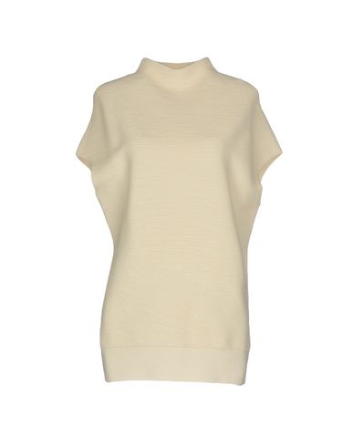 Alexander Mcqueen Turtleneck   Sweaters And Sweatshirts by Alexander Mcqueen