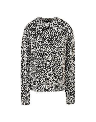 Günstig kaufen SAMSØE Φ SAMSØE Pullover Gute Qualität 0zUAiiQ