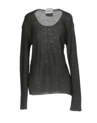 100% Original Online-Verkauf Spielraum Besuch LOST & FOUND Pullover fuHTB2