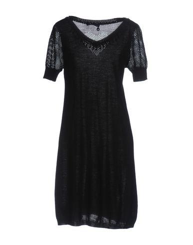 TWIN-SET LINGERIE Enges Kleid Für Günstig Online Bestseller Billig Limited Edition Komfortabel Günstiger Preis 3f1NW69QnN