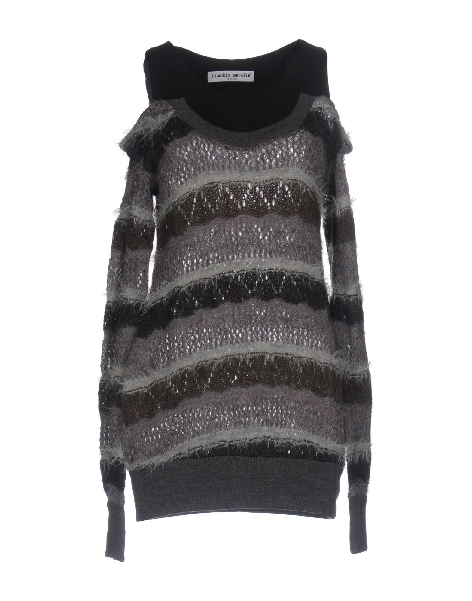 Pullover Frankie Morello Donna - Acquista online su uj0Vpz