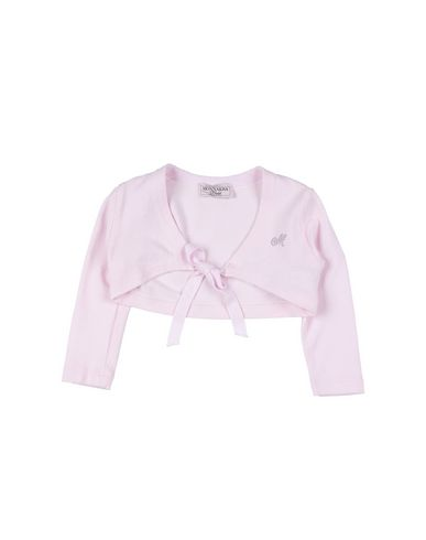 7092883db1c5 Monnalisa Bebe  Shrug Girl 0-24 months online on YOOX Hong Kong