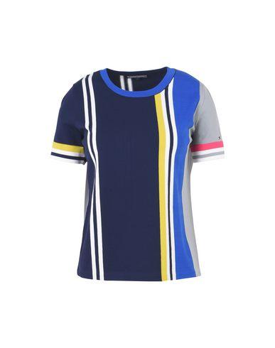 Womens Gella STP SWTR Ss T-Shirt Tommy Hilfiger Prices Sale Online uzyXodHkQ