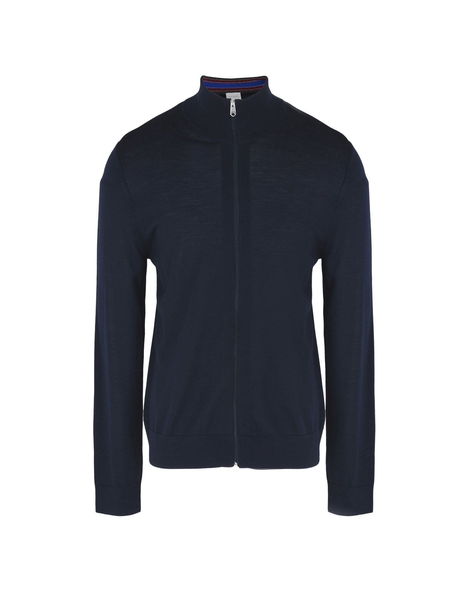 Cardigan Paul Smith Uomo - Acquista online su