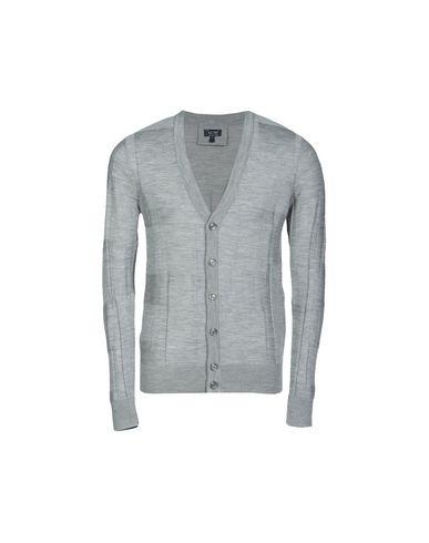 9b0fe7fa4 ARMANI JEANS Cardigan - Sweaters and Sweatshirts | YOOX.COM