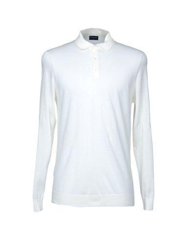 klassiker Drumohr Jersey 2014 nye online gratis frakt bla klaring 100% opprinnelige salg nettbutikk 65ky3pAk1R