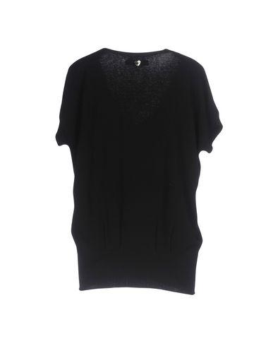 TWIN-SET JEANS Pullover Kostengünstig Erschwinglicher günstiger Preis Ausgezeichnet zum Verkauf Professioneller günstiger Preis gCQF41
