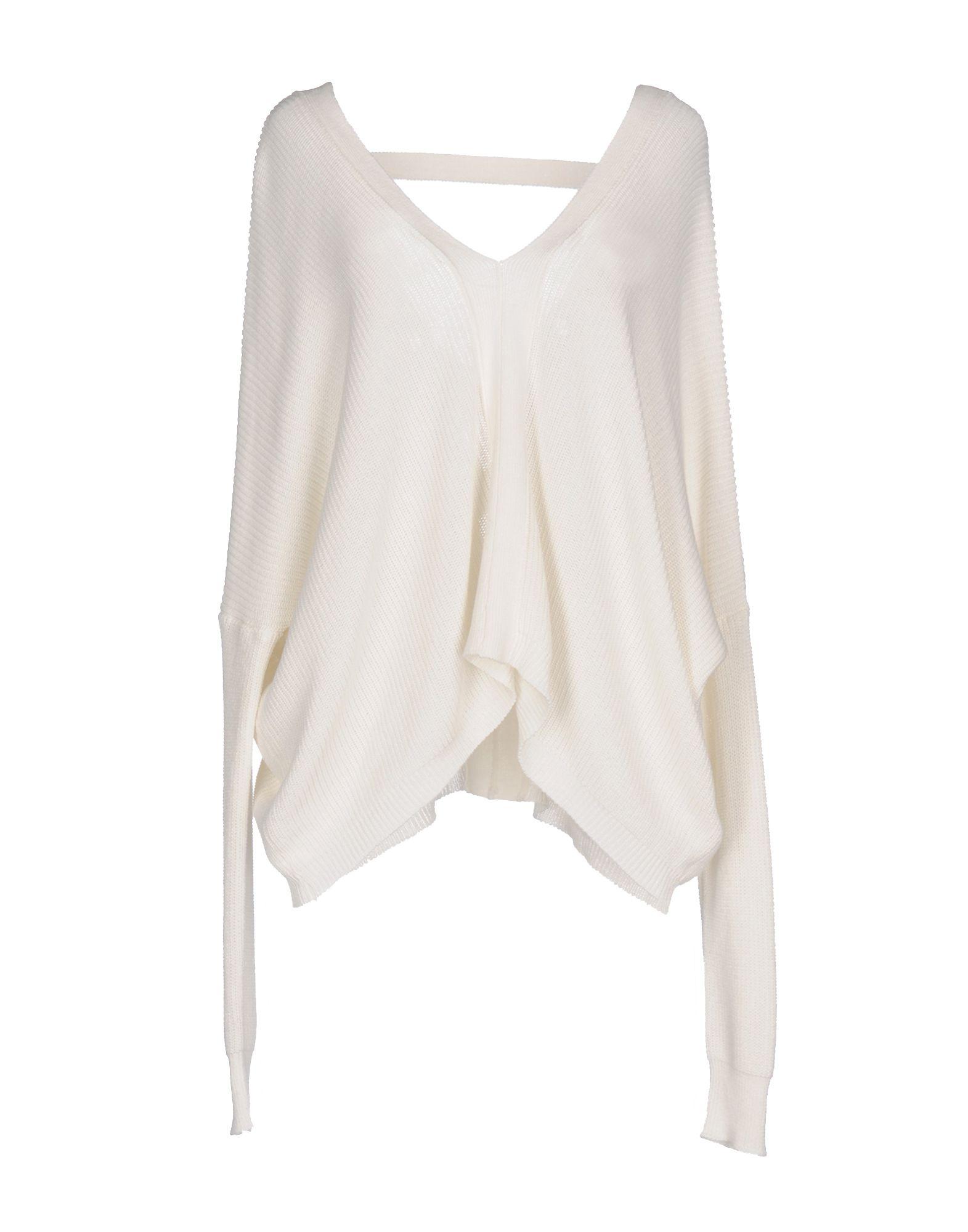 Pullover Vicolo Donna - Acquista online su