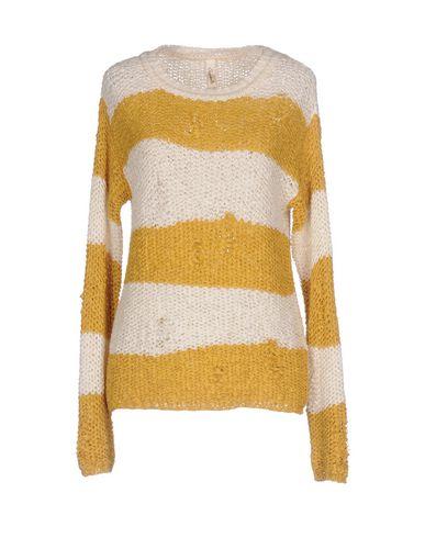 Online-Verkauf Abstand Großer Rabatt SOUVENIR Pullover Ostbucht Billig Verkauf Verkauf W3svyY0X