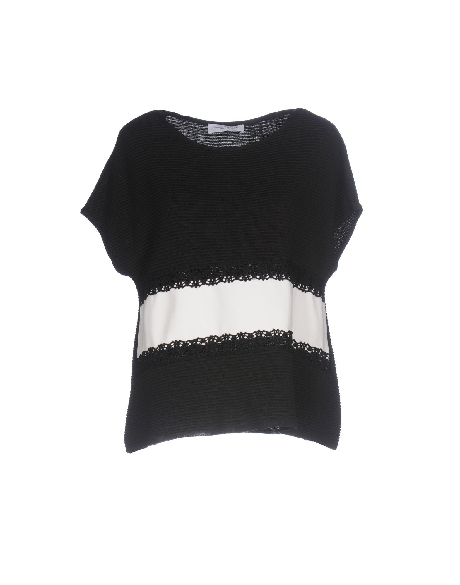 Pullover Anna Rachele Donna - Acquista online su