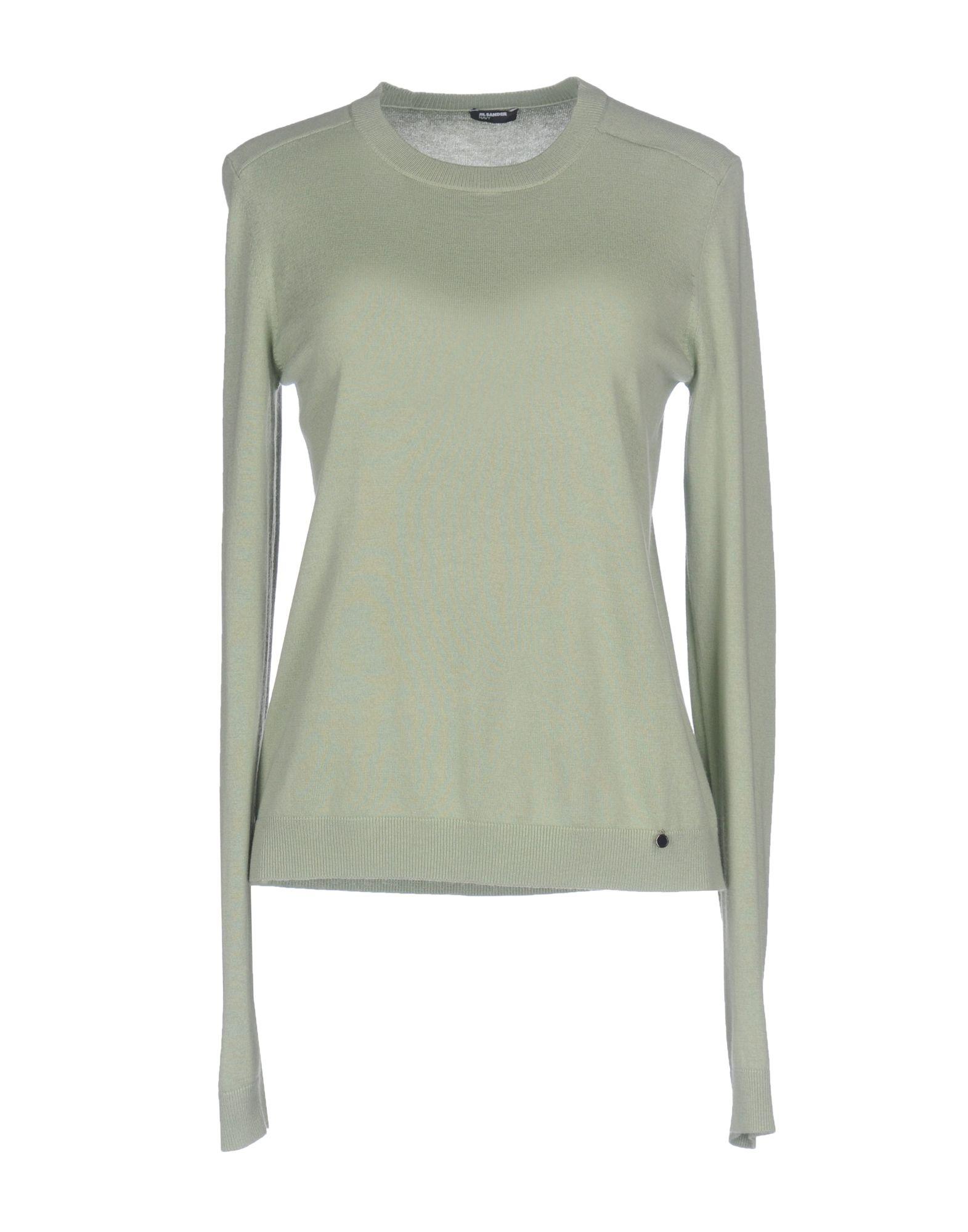 Pullover Jil Sander Navy Donna - Acquista online su HOK8oH1