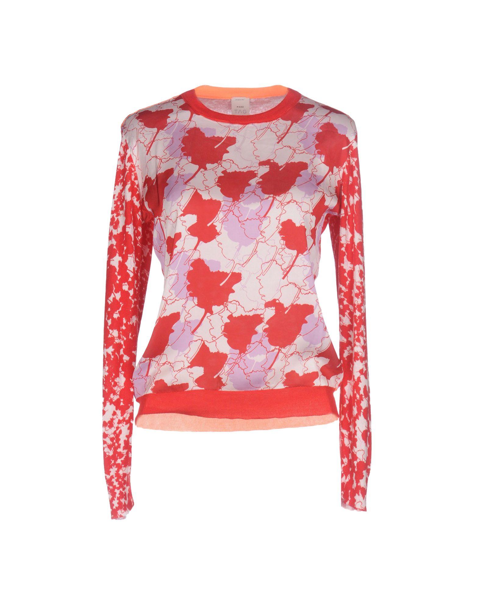 Pullover Pinko Donna - Acquista online su OEwFcy