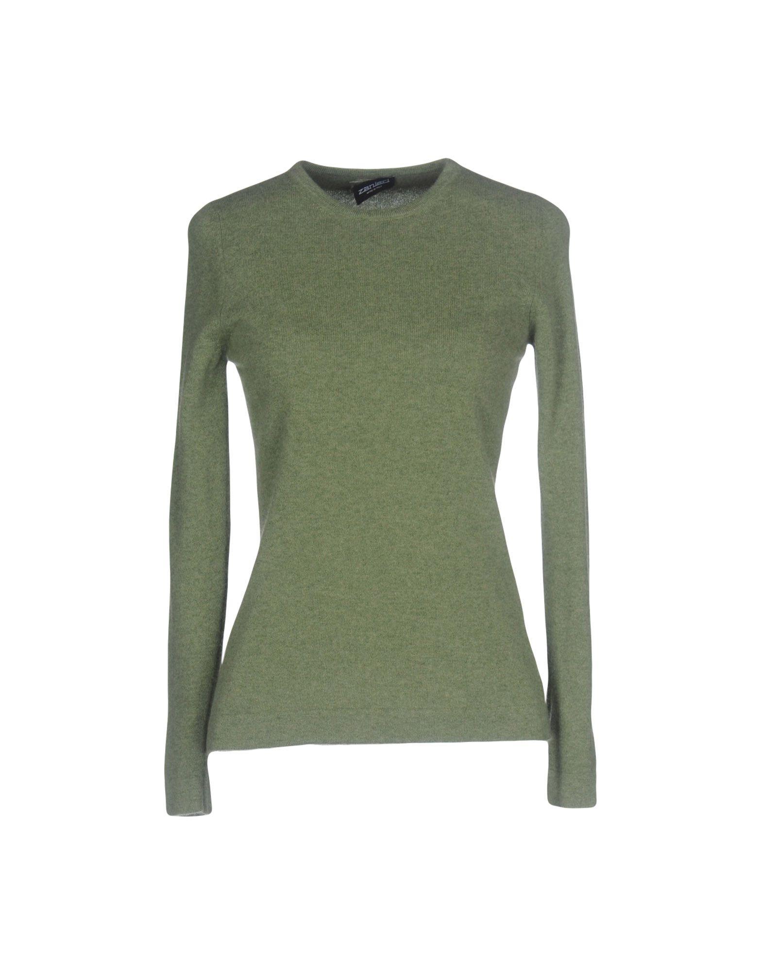 Pullover Zanieri Donna - Acquista online su LAwchaQ