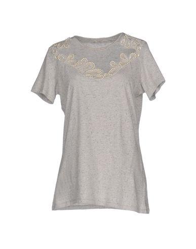 Gjette Camiseta overkommelig for salg oqUqxd