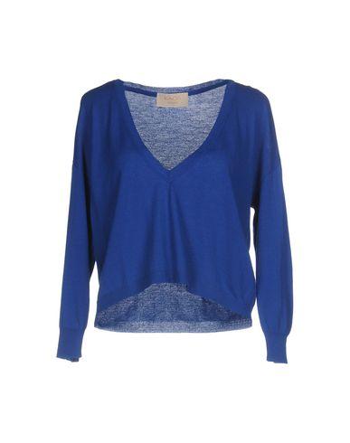 Kaos Jeans Jersey kjøpe billig CEST klaring pålitelig nicekicks billig online ny ankomst mote AQgpdImv