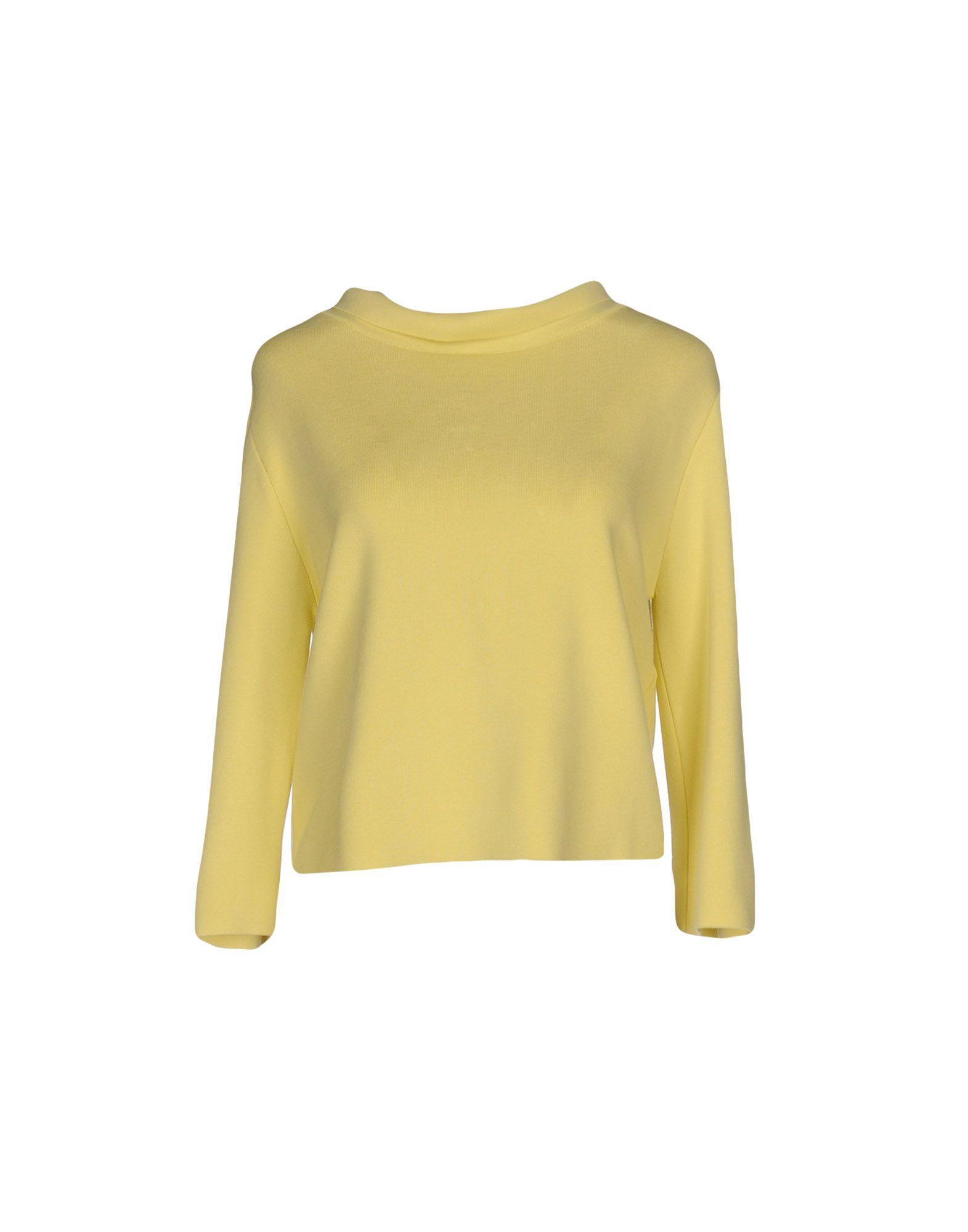 Pullover Toy G. Donna - Acquista online su