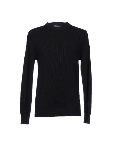 Givenchy Jersey rabatt eksklusive nettbutikk fra Kina forfalskning X39AuO