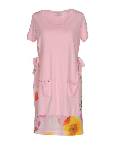 Größte Lieferant Für Verkauf Verkauf Shop-Angebot VDP CLUB Kurzes Kleid Billig Verkauf Großhandelspreis eNVhK5g