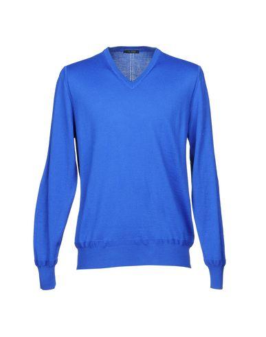 39 Masq Jersey kvalitet gratis frakt rabatt anbefaler 2014 billig salg salg real billig uttaket 2Jrt4