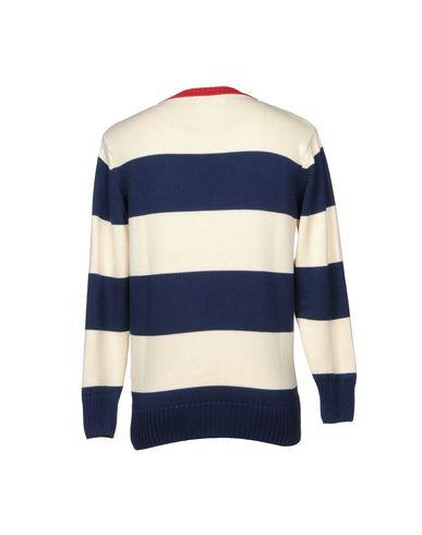 EL GANSO Pullover