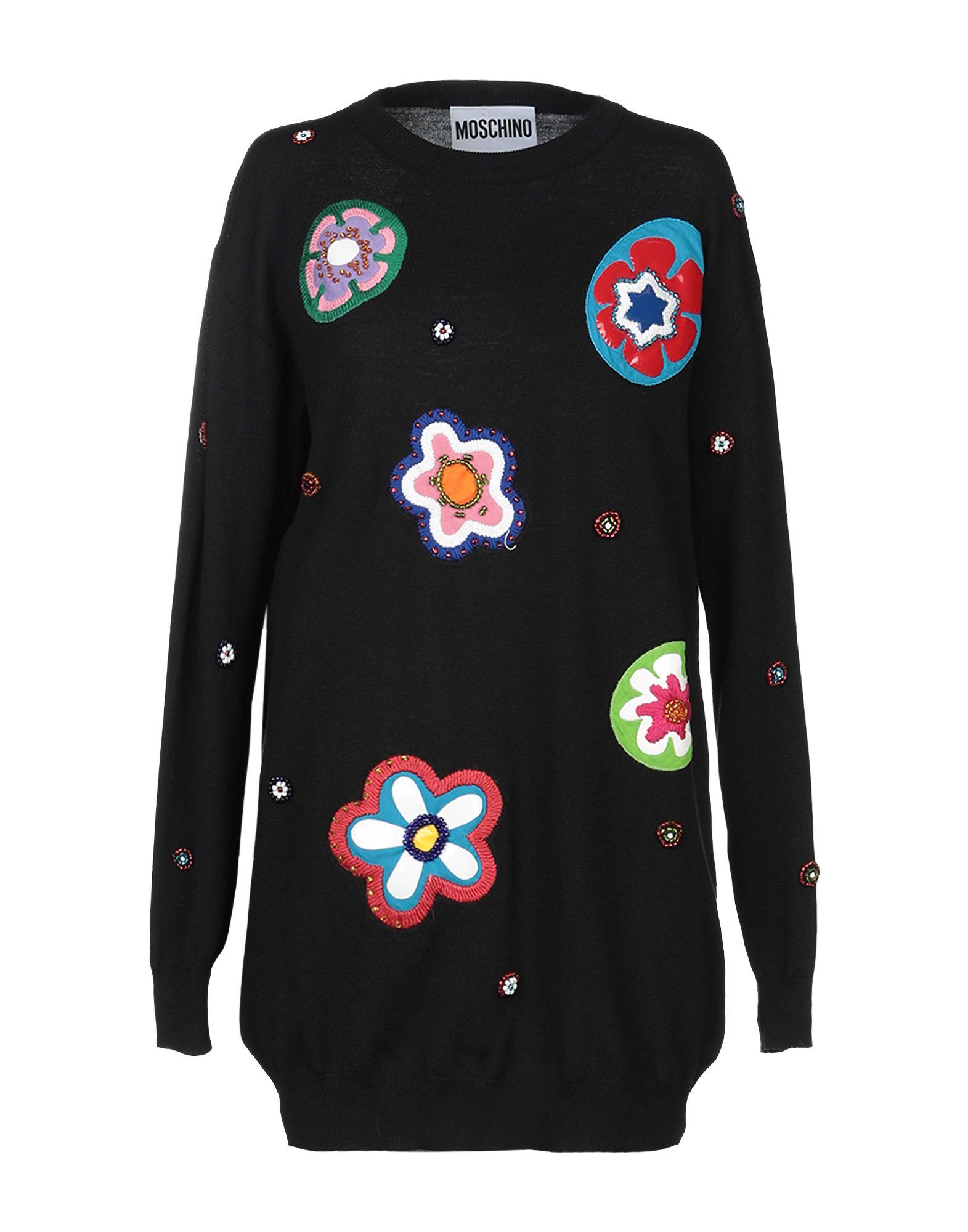 Pullover Moschino Donna - Acquista online su RvU6cu