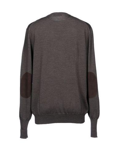 Alfa Studio Jersey footlocker for salg ebay billig online klaring 100% opprinnelige eksklusivt for salg rabatt salg B1WFoxnm