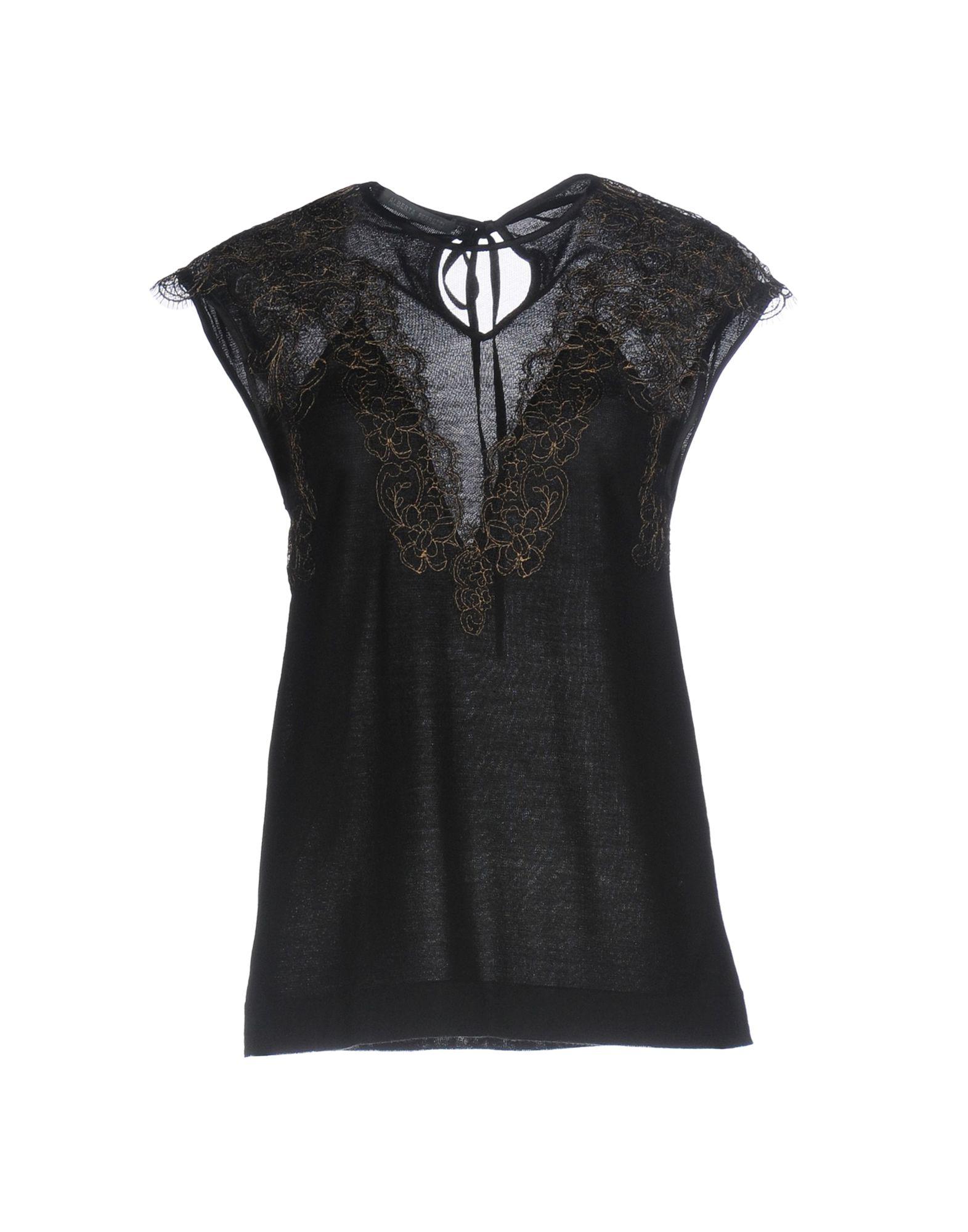 Pullover Alberta Ferretti Donna - Acquista online su I0vr5k