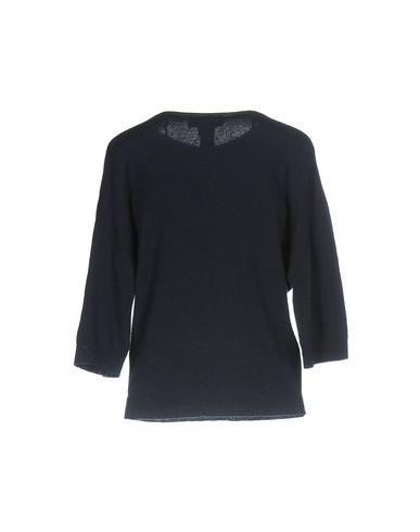 Günstig Kaufen Beliebt KAOS Pullover Spielraum Besten Manchester Günstig Online f92He8Qrkz