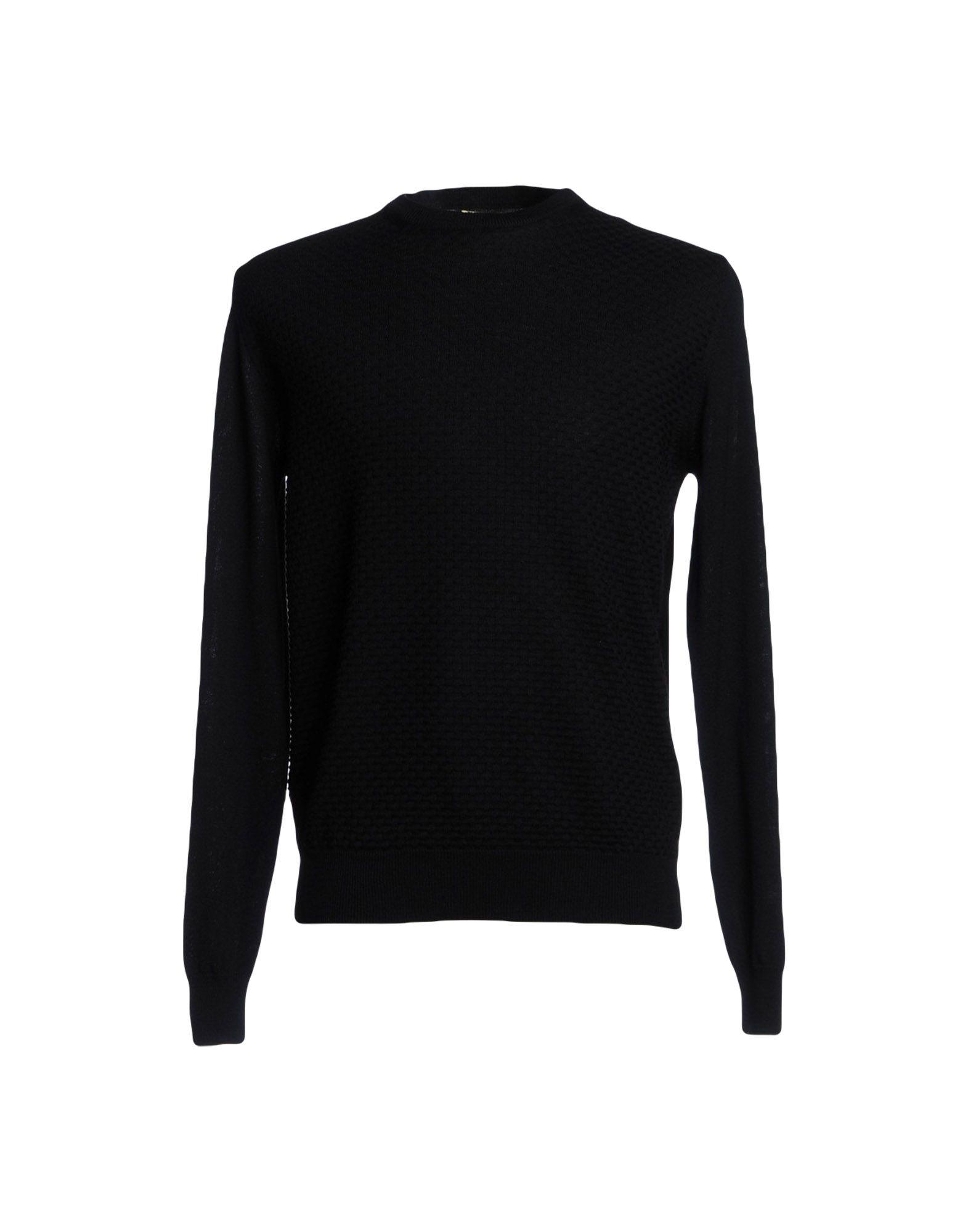 Pullover Corneliani Uomo - Acquista online su