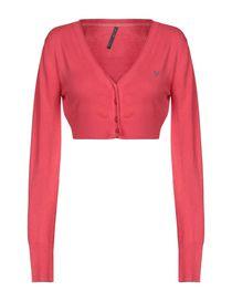 wholesale dealer e8441 01f12 Coprispalle Guess Donna Collezione Primavera-Estate e ...