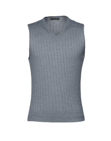 Amazon Kaufen CORNELIANI Pullover Mode Zum Verkauf 56MAsgEL5w