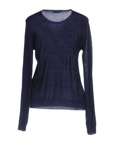 billig klassiker høy kvalitet Strenesse Jersey virkelig online stor rabatt online salg i Kina DDXwi