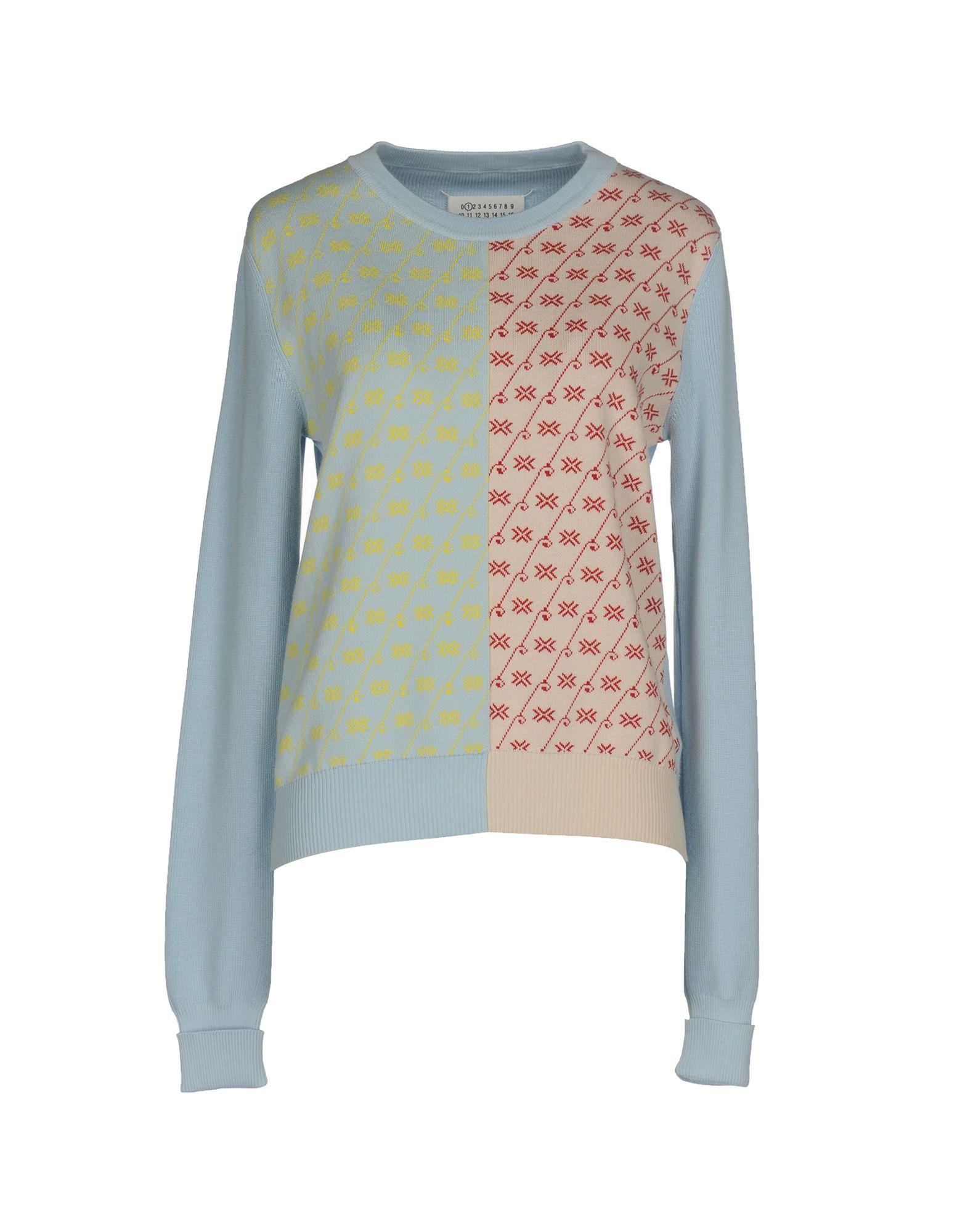 Pullover Maison Margiela Donna - Acquista online su l9iUFIKrEl