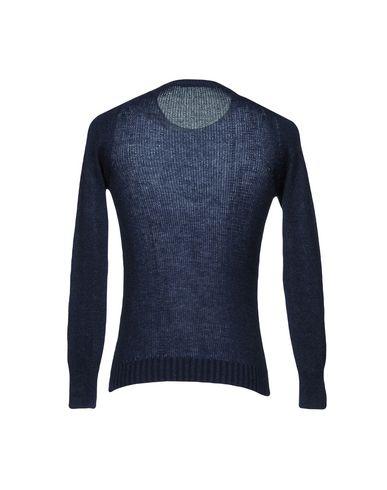 DANIELE ALESSANDRINI Pullover Verkaufsauftrag Mit Dem Verkauf Kreditkarte Online LMsFd0SR