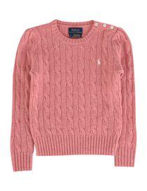 RALPH LAUREN - Pullover