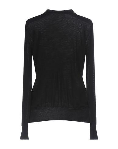 Wählen Sie einen besten Online-Verkauf ZANONE Pullover Geniue Stockist Günstigen Preis Outlet-Standorte zum Verkauf cNW7W