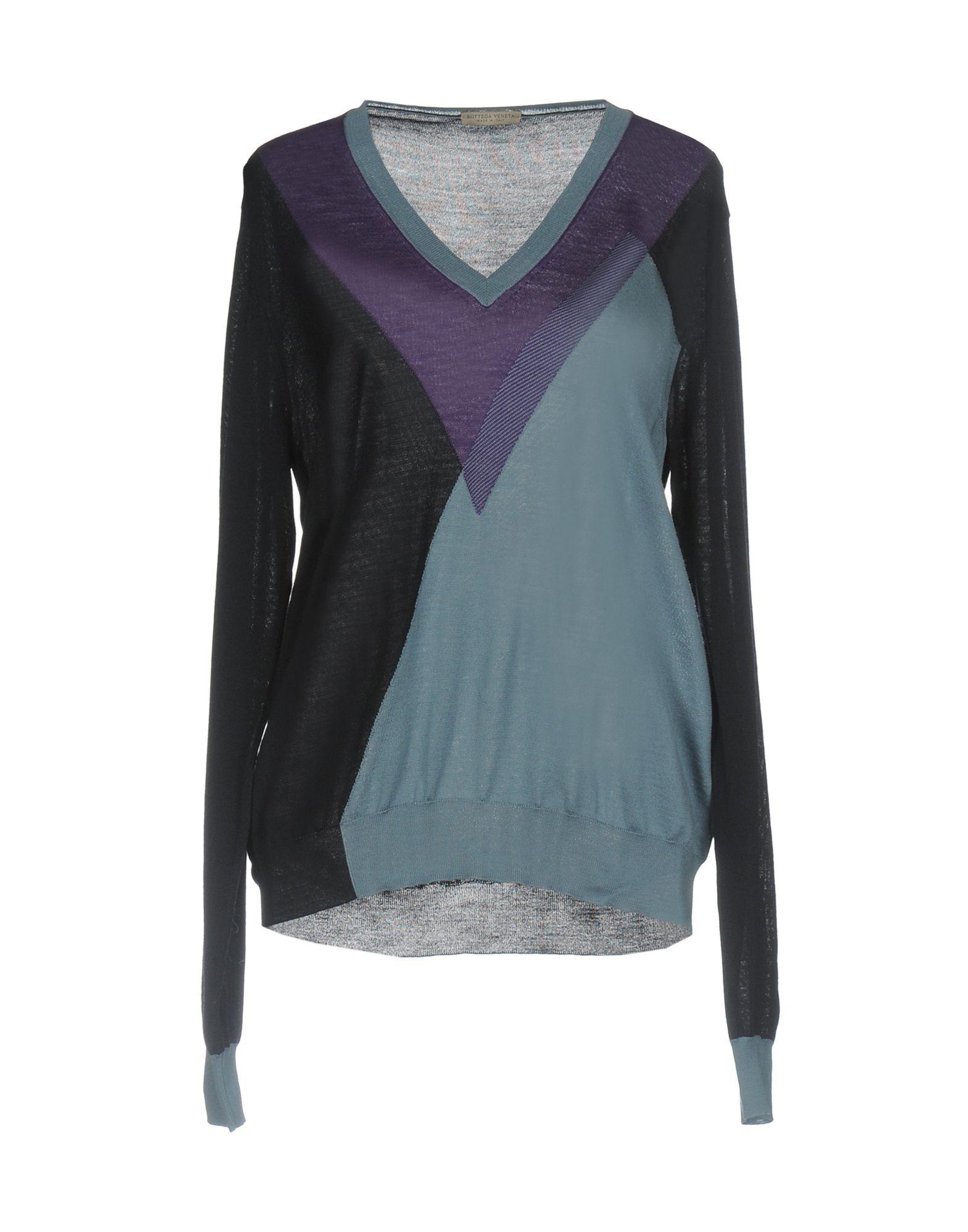 Pullover Bottega Veneta Donna - Acquista online su RZrB61W7tM