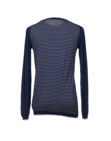 INDIVIDUAL Pullover Verkauf 2018 Neueste Erstaunlicher Preis Online Yxf8nS