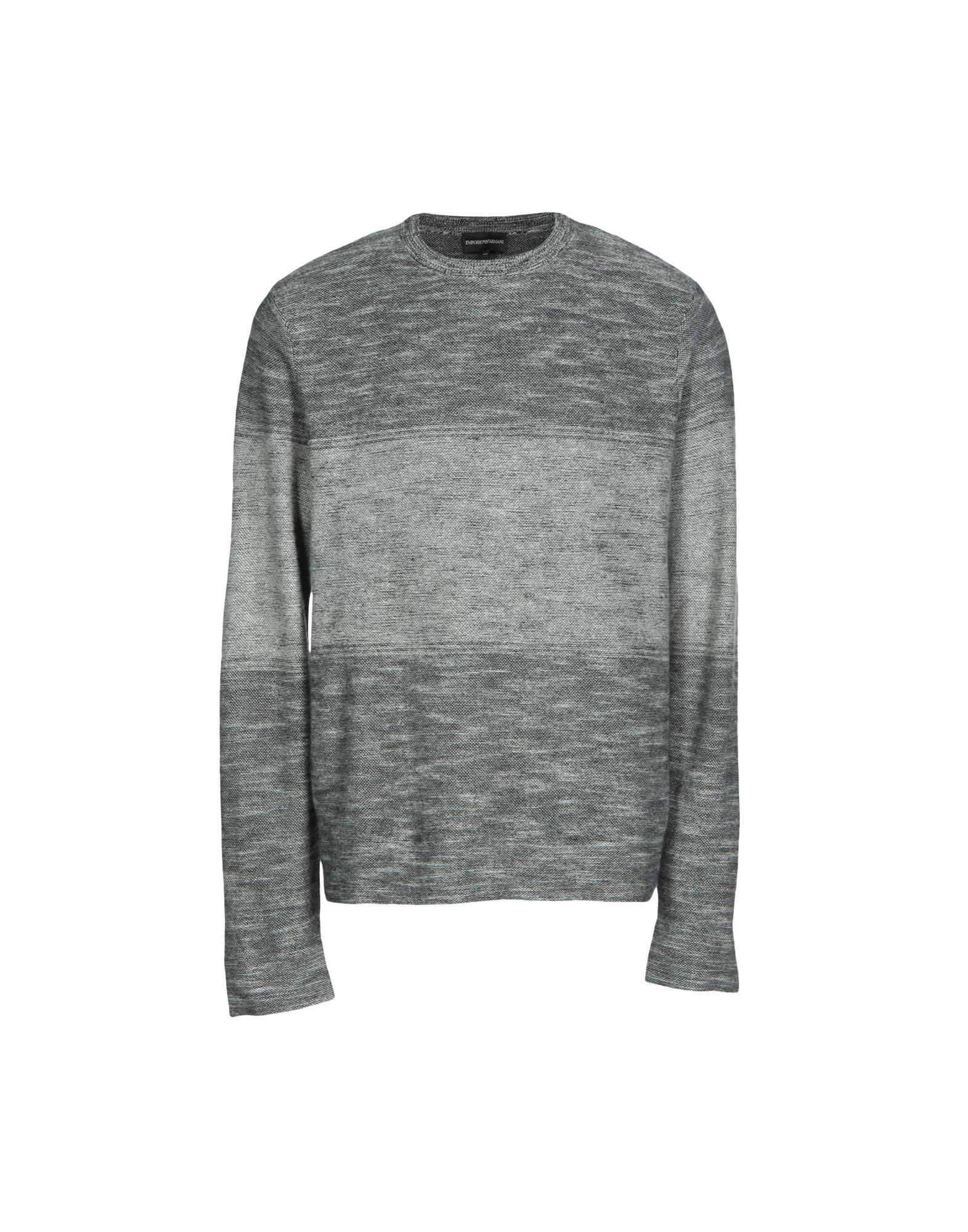 Pullover Emporio Armani Uomo - Acquista online su
