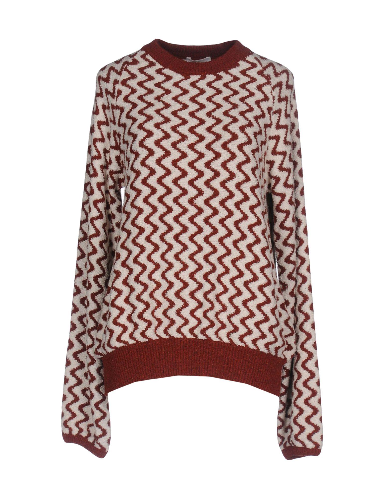 Pullover Chloé Donna - Acquista online su SE64WJt
