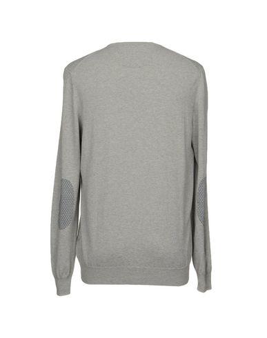 VENGERA Pullover
