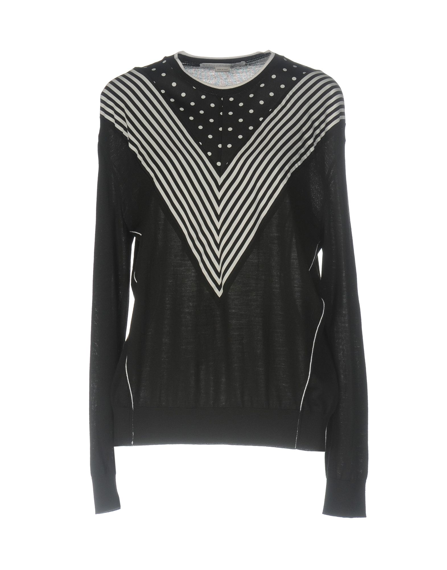 Women's sweaters and sweatshirts online: designer knitwear, hoodies,  pullovers and tops