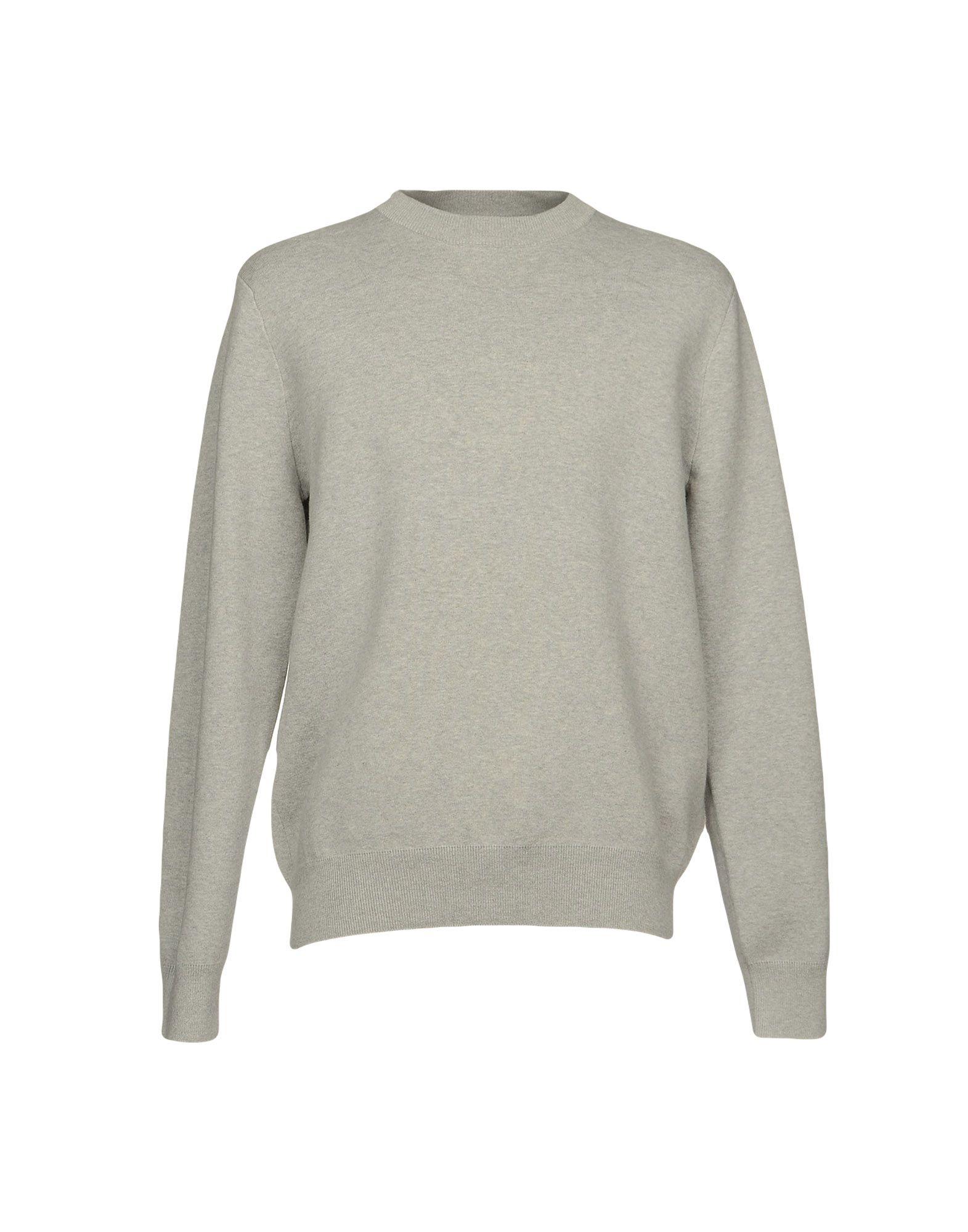 A buon mercato Pullover Givenchy Uomo - 39798462TG 39798462TG - 5f33a4